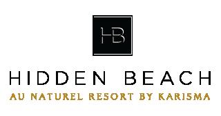 Hidden Beach Au Naturel Resort