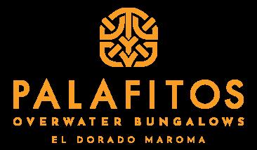 Palafitos - Overwater Bungalows